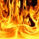 Hermeneutics, Spiritual Gifts, and Strange Fire
