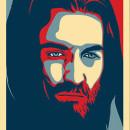 Is Jesus a Socialist?