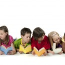 Advantages of Freedom in the Homeschooling Curriculum