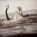 Drowning in Apostasy