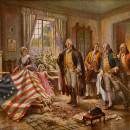 Christianity in Colonial American Government Documents