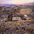 God's Righteousness and the Theology of Israel
