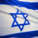 The Puritans and Israel