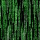 The Matrix of Sin