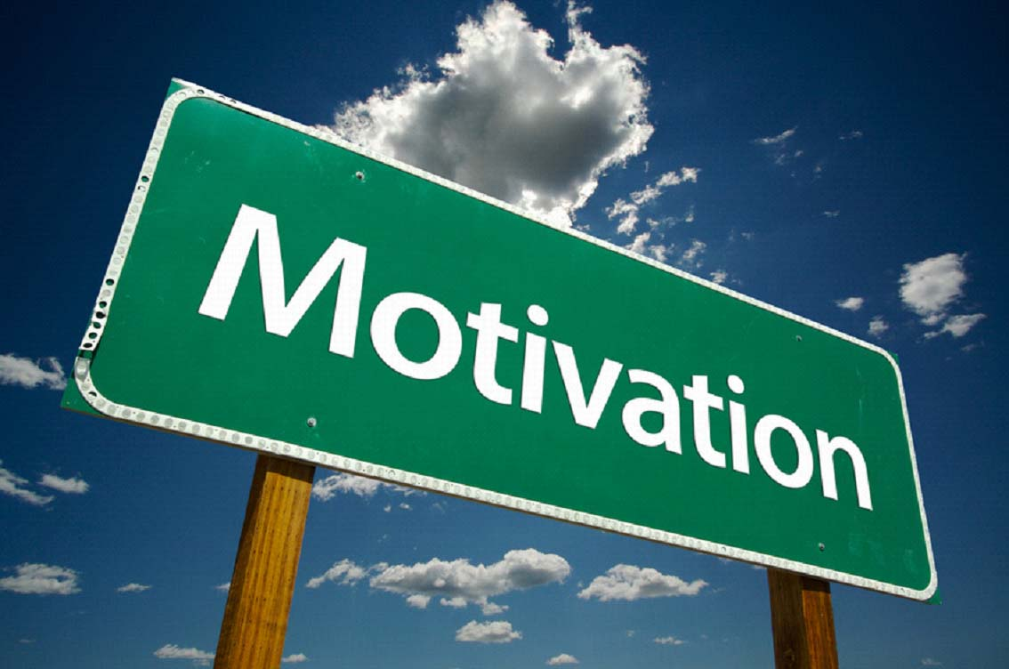 The Christian's Motivation For Serving God