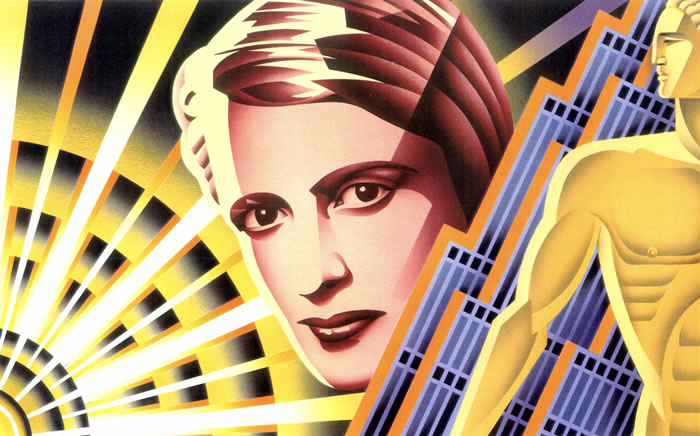 An Apologetic to the Objectivist Worldview of Ayn Rand